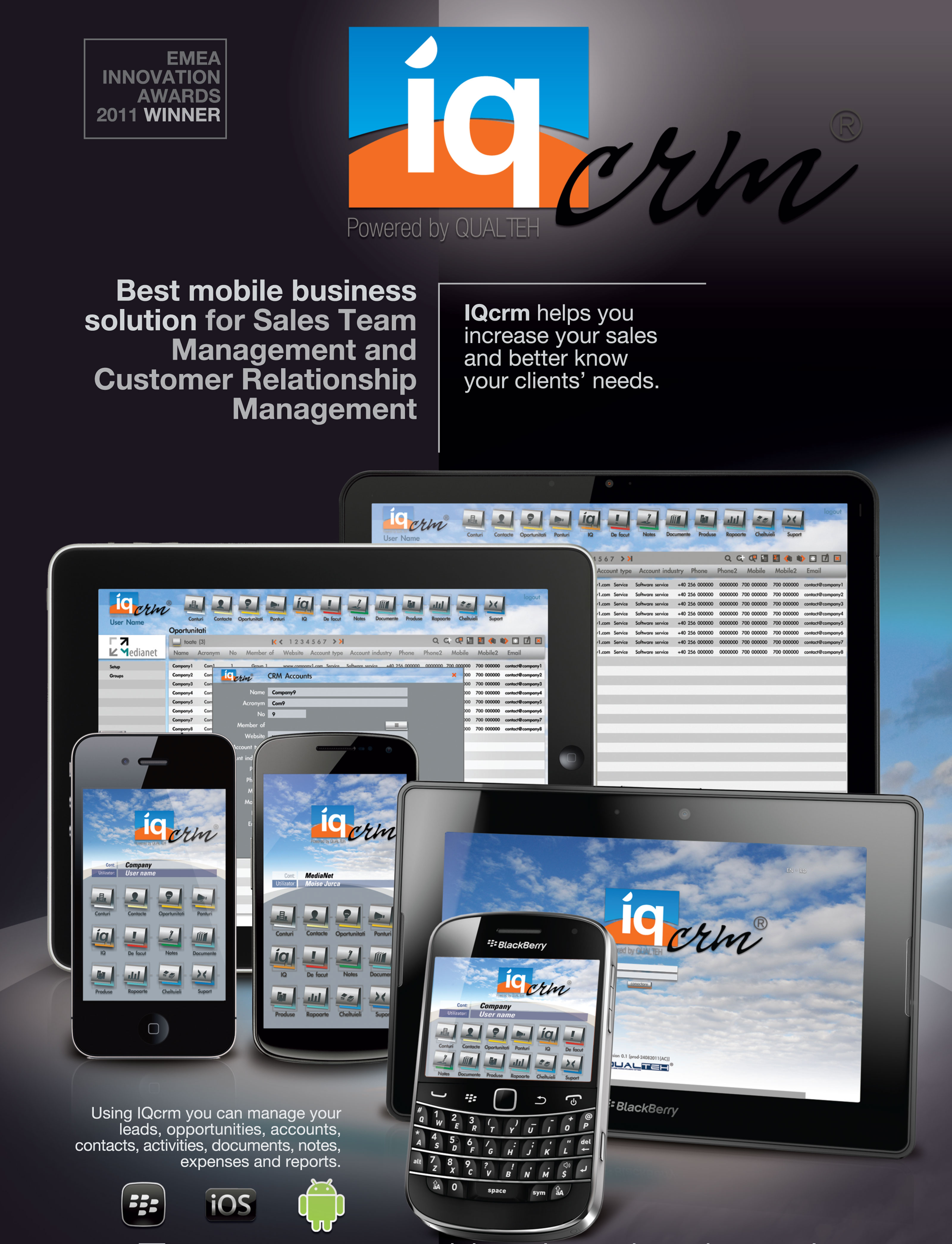 IQcrm_cover