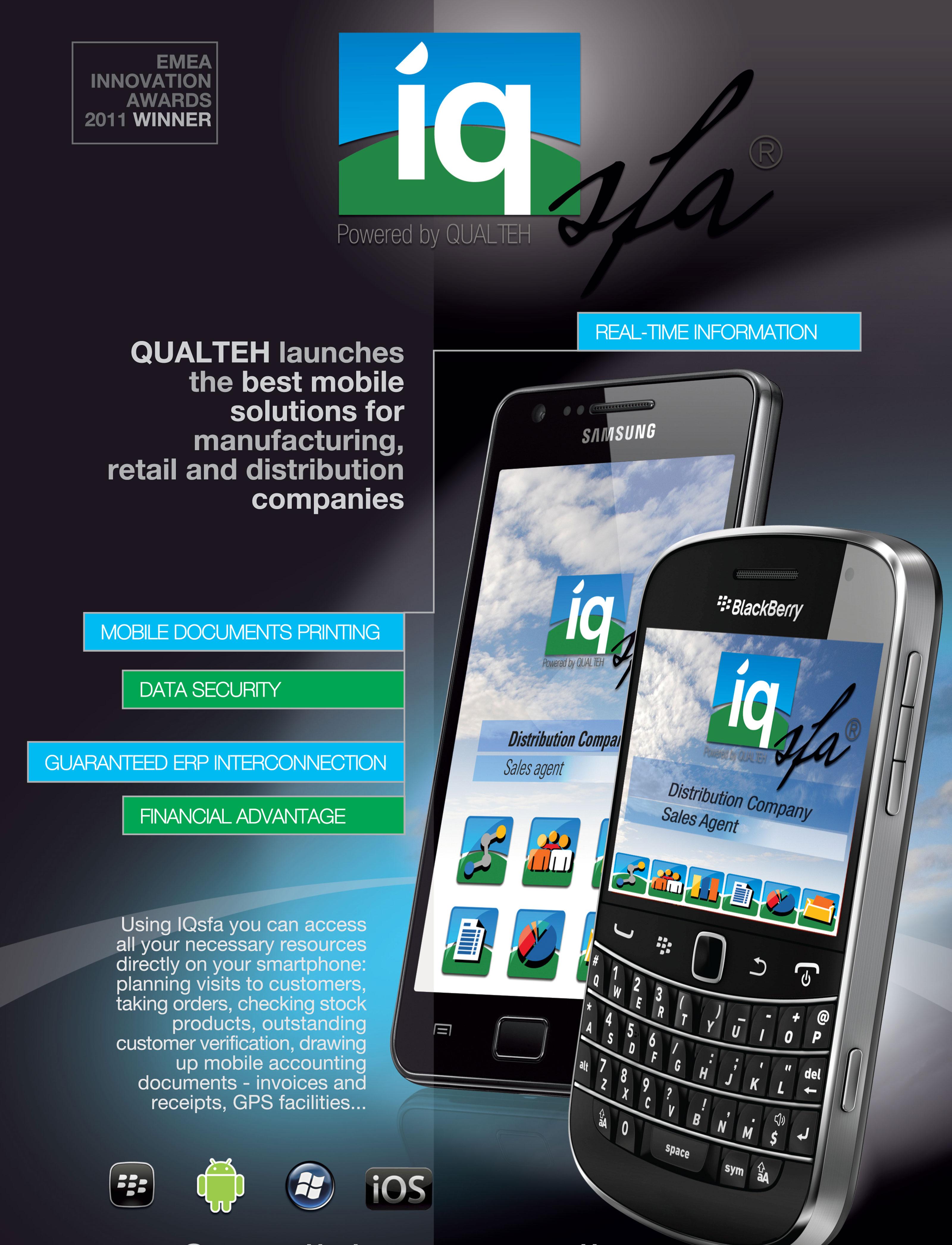 IQsfa_cover